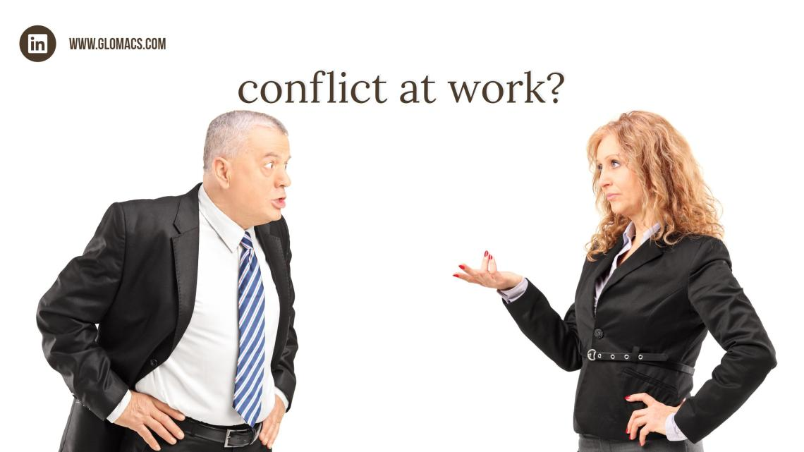 conflict-at-work