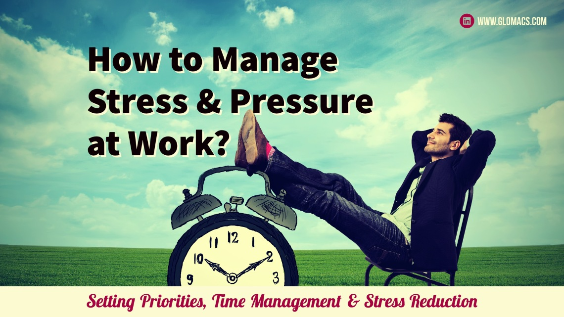 managing-stress-pressure-at-work-by-glomacs